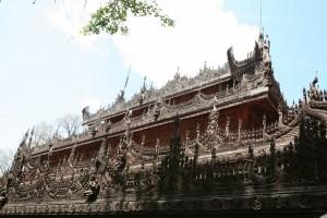 Mandalay - Birma (235)