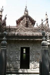 Mandalay - Birma (237)