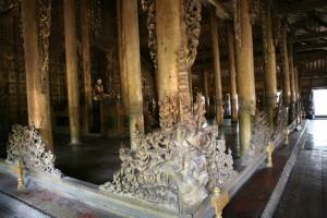Mandalay - Birma (239)