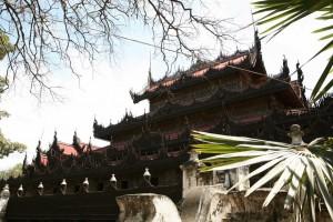Mandalay - Birma (243)