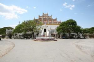 Mandalay - Birma (246)