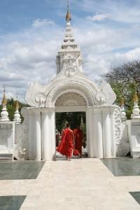 Mandalay - Birma (249)
