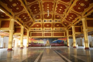 Mandalay - Birma (252)
