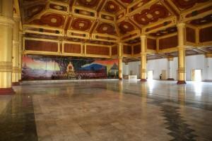 Mandalay - Birma (253)