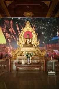 Mandalay - Birma (254)