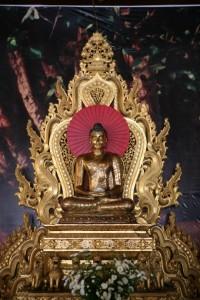 Mandalay - Birma (255)