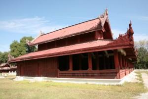 Mandalay - Birma (26)