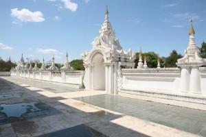 Mandalay - Birma (261)