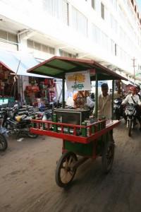 Mandalay Birma (26)