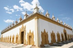 Mandalay - Birma (263)