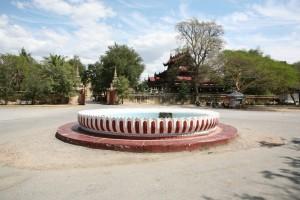 Mandalay - Birma (264)