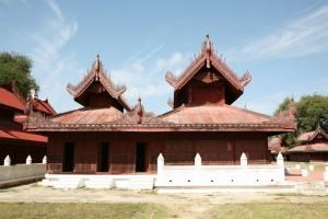 Mandalay - Birma (27)