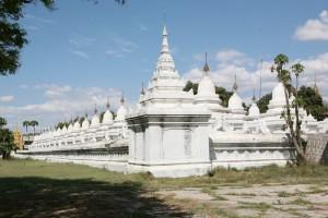 Mandalay - Birma (271)