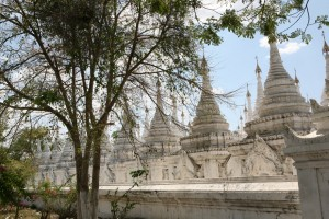 Mandalay - Birma (272)