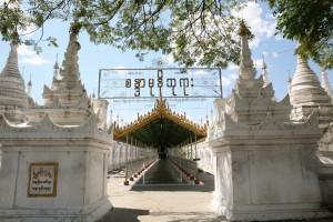 Mandalay - Birma (273)