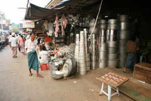 Mandalay Birma (27)