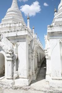 Mandalay - Birma (275)