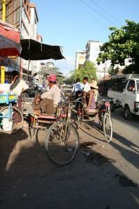 Mandalay Birma (28)