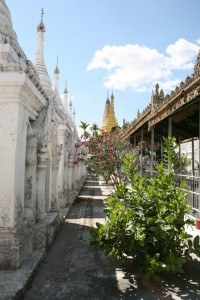Mandalay - Birma (281)