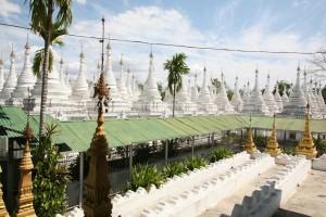Mandalay - Birma (282)