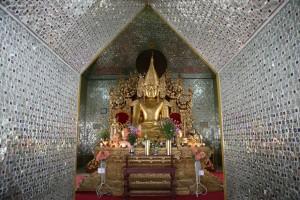 Mandalay - Birma (284)