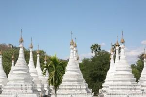 Mandalay - Birma (286)