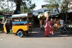 Mandalay Birma (29)