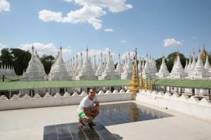 Mandalay - Birma (296)