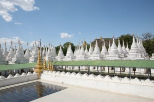 Mandalay - Birma (299)