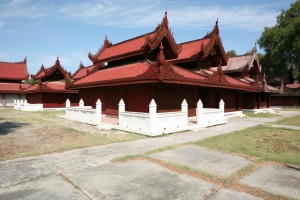 Mandalay - Birma (30)