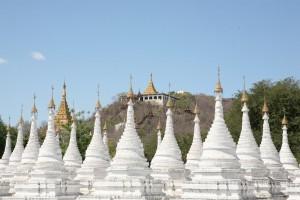Mandalay - Birma (300)