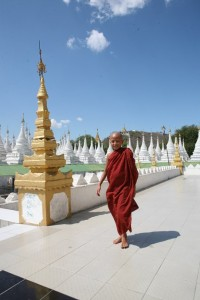 Mandalay - Birma (302)