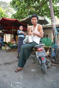 Mandalay Birma (30)
