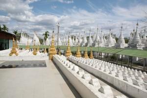 Mandalay - Birma (306)