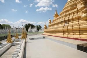 Mandalay - Birma (307)