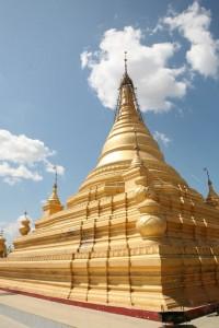 Mandalay - Birma (308)
