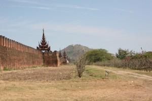 Mandalay - Birma (3)
