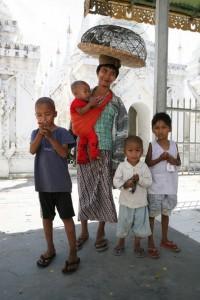Mandalay - Birma (313)