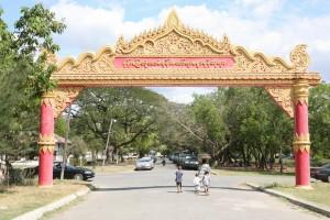 Mandalay - Birma (317)