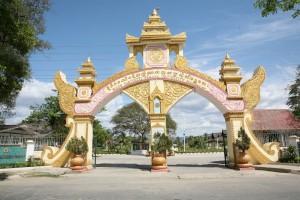 Mandalay - Birma (319)