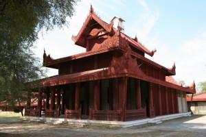 Mandalay - Birma (32)