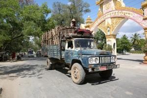 Mandalay - Birma (320)