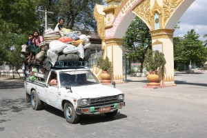 Mandalay - Birma (321)