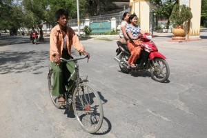 Mandalay - Birma (322)