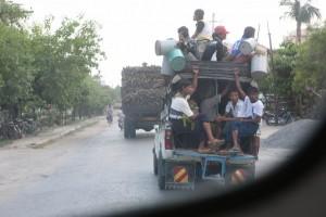 Mandalay - Birma (324)