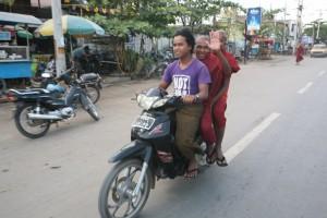 Mandalay - Birma (325)