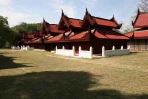 Mandalay - Birma (33)