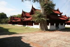 Mandalay - Birma (34)