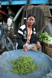 Mandalay Birma (37)