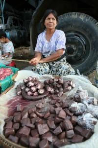 Mandalay Birma (38)